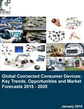 connectedconsumerdevices_2015-2020_jan2015