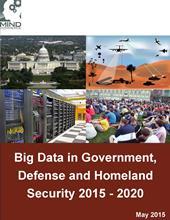 bigdatagovernmentdefensehls_2015-2020