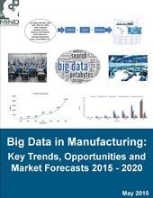 bigdatamanufacturing_2015-2020