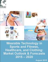 wearabletechsportsfitnesshealthcareclothing_2015-2020